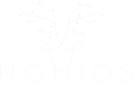 Nomios Villas